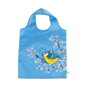 Sacoșă cumpărături Sass & Belle Bluebird