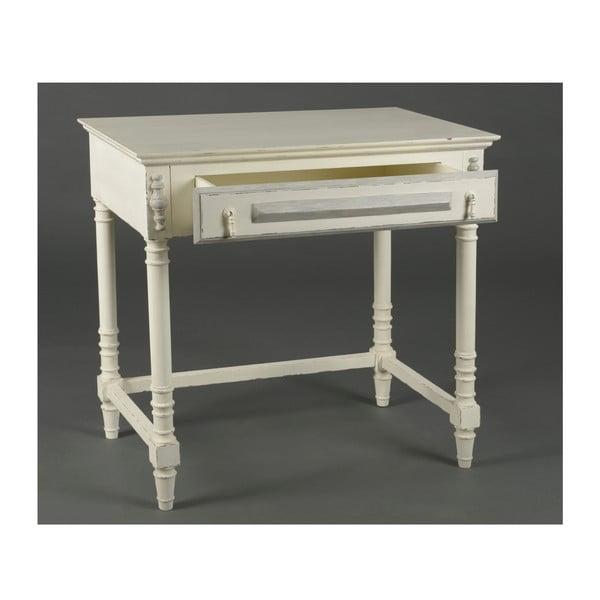 Pracovní stůl Ornement Amadeus