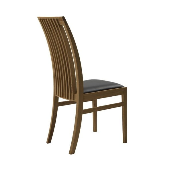 1 židle Enigma Soap
