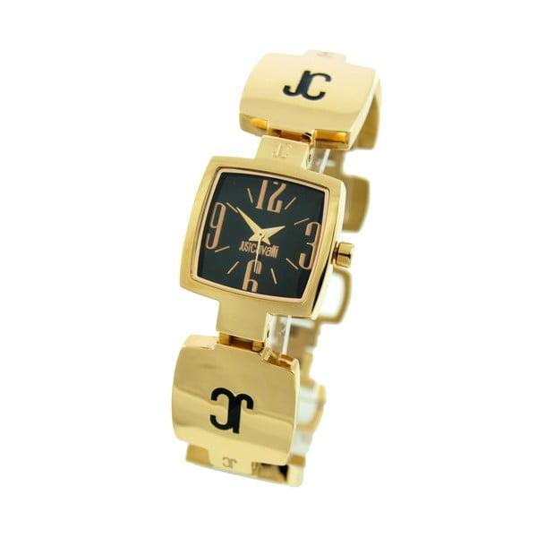 Dámské hodinky Just Cavalli R55