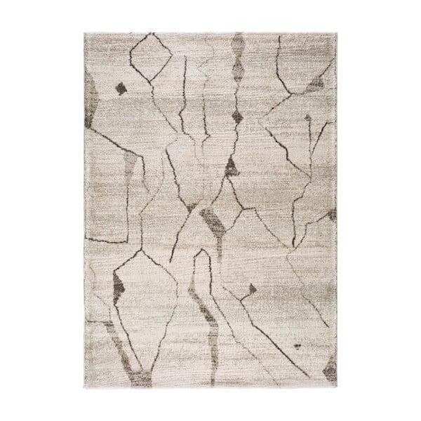 Covor Universal Moana Creo, 135 x 190 cm, crem