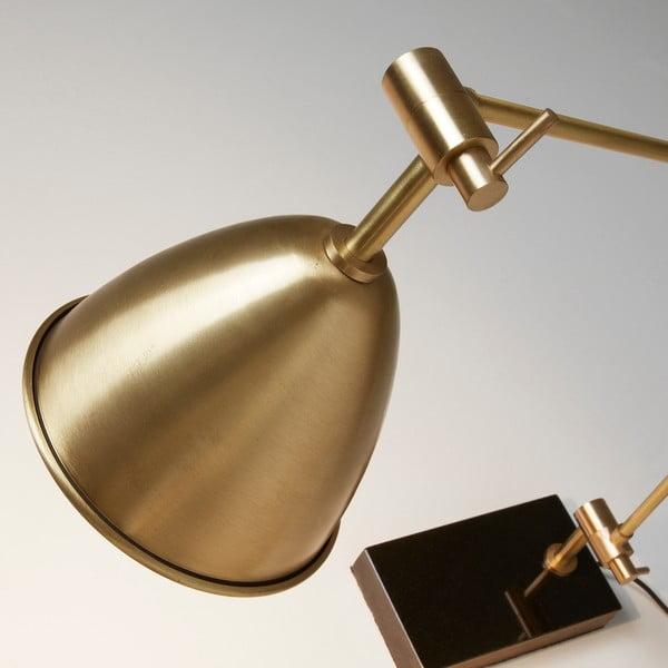 Stolní lampa La Forma Bindy