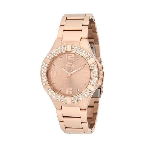 Dámské hodinky Slazenger Classy