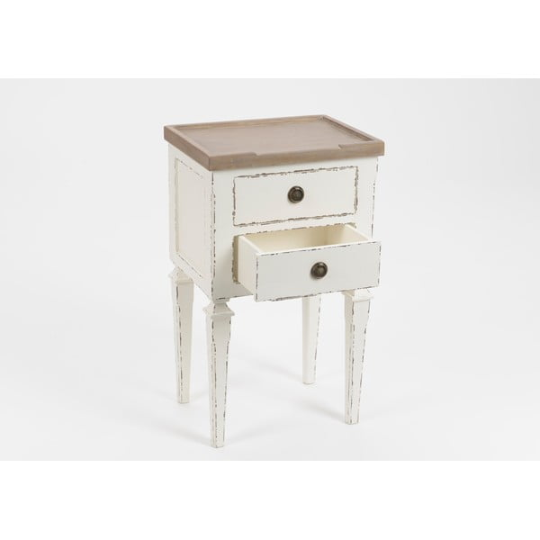 Noční stolek Gustave