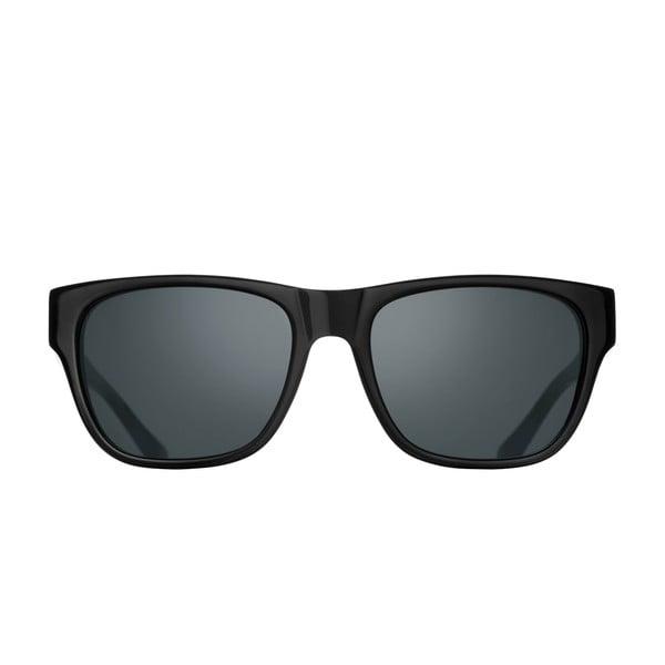 Sluneční brýle Midnight Clyde