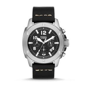 Pánské hodinky Fossil FS4928