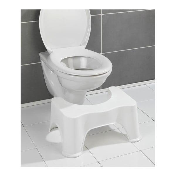 Záchodová stolička Wenko Secura