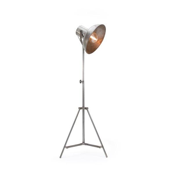 Volně stojící lampa LABEL51 Factory