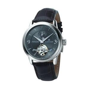 Pánské hodinky Thomas Earnshaw Brown/Grey
