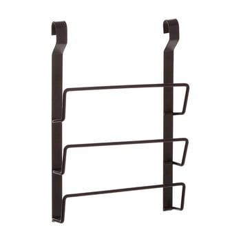 Suport metalic pentru tigăi Premier Housewares Sorello, negru