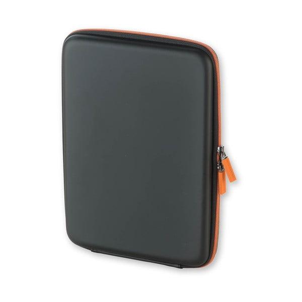 Obal na tablet iPad a čtečky Kindle Moleskine, černý