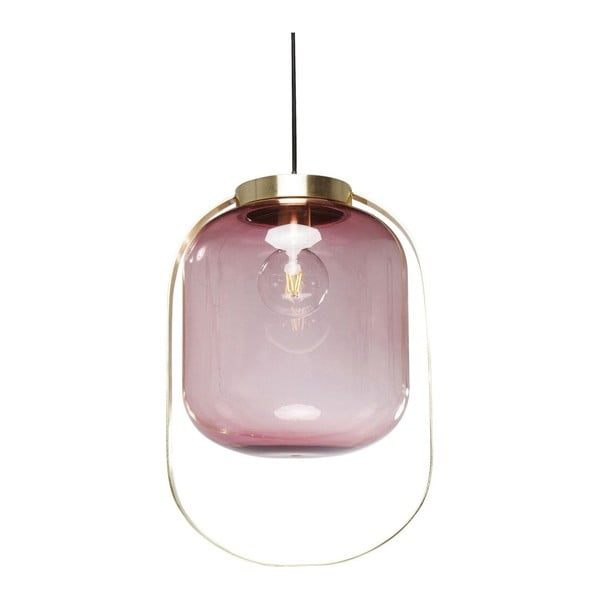 Závěsné svítidlo Kare Design Jupiter