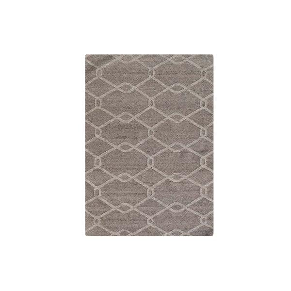 Ručně tkaný koberec Kilim 779, 140x200 cm