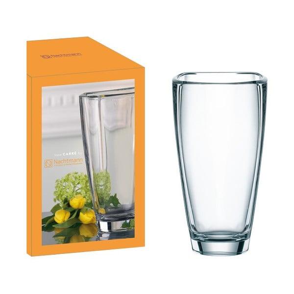 Váza Nachtmann Carré, 25 cm