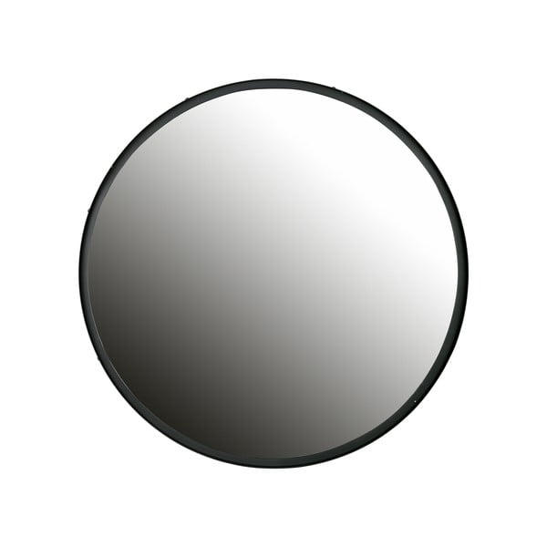 Lauren tükör fém keretben - WOOOD