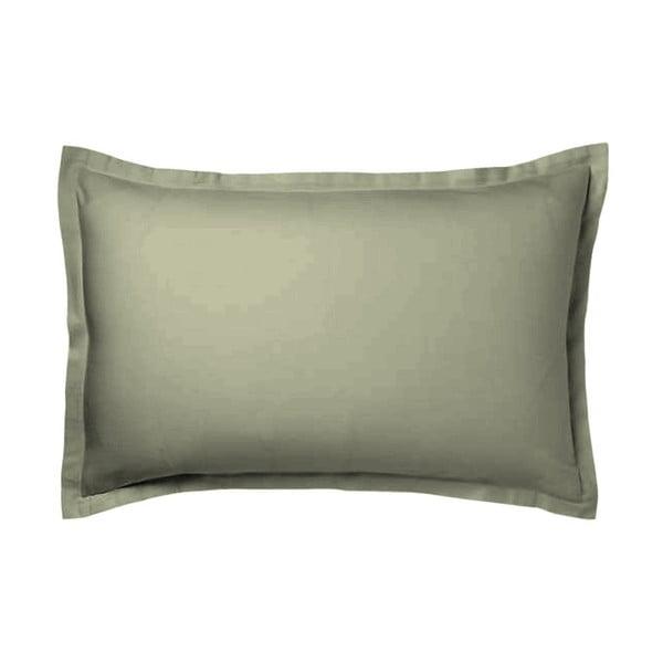 Povlak na polštář Liso Etnia, 50x70 cm