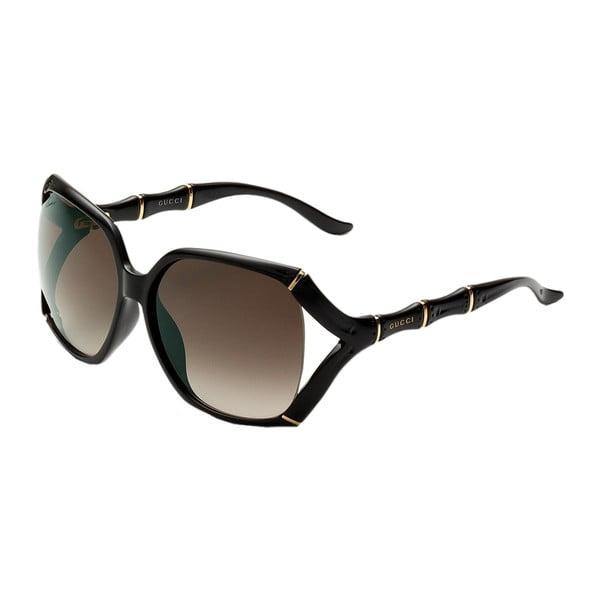 Dámské sluneční brýle Gucci 3508/S D28