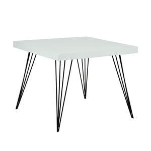 Odkládací stůl Beist, 60x60 cm