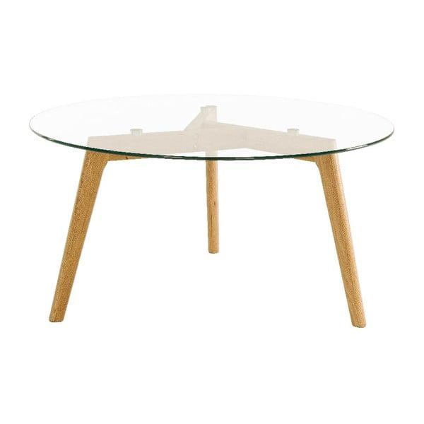 Konferenční stolek Alien