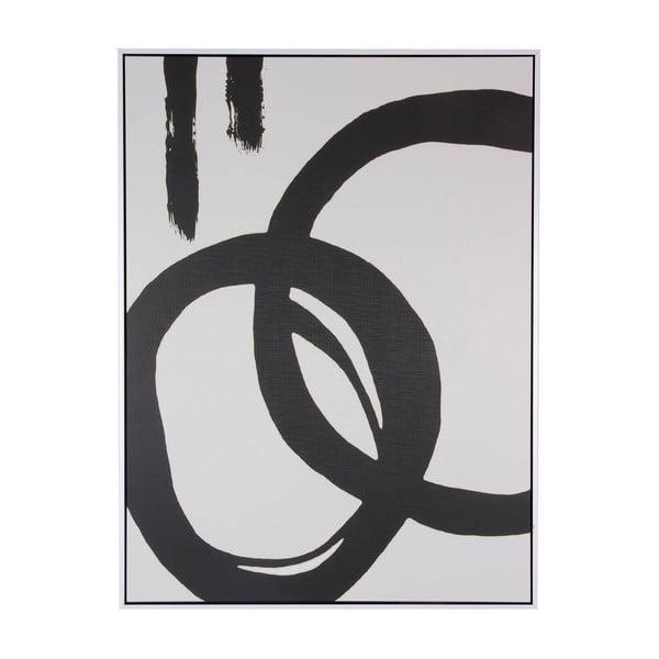 Tablou sømcasa Chill 1, 60 x 80 cm