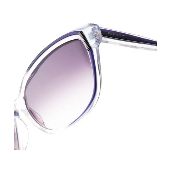 Dámské sluneční brýle GANT Lila Cristal