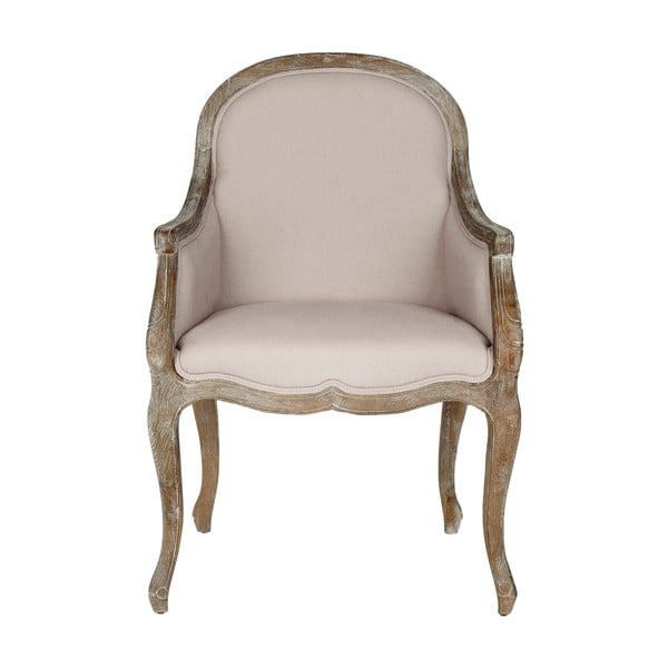 Sada 2 židlí Magnus