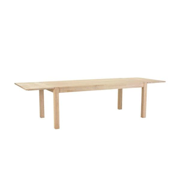 Texas asztallap étkezőasztal meghosszabbításához, 50 x 100 cm - Furnhouse