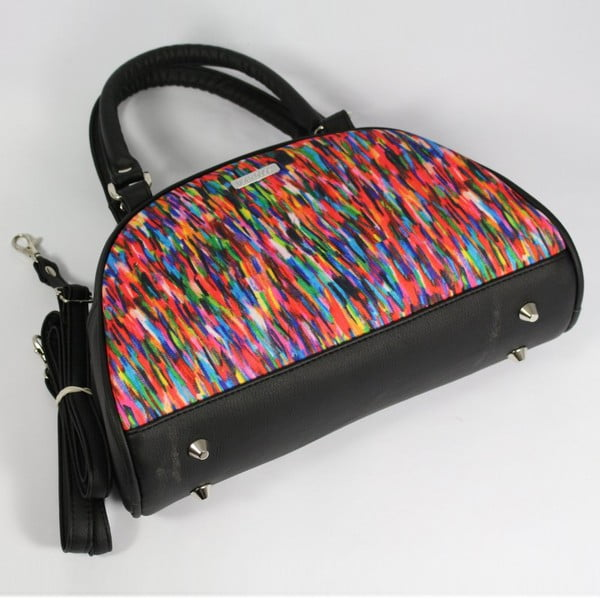 Kabelka Dara bags Art Deco Bell Artist
