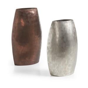 Set 2 vaze La Forma Crandon