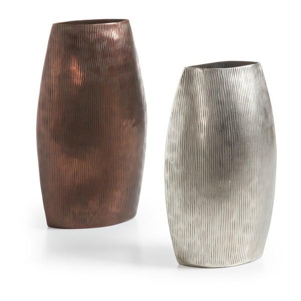 Sada dvou váz Crandon