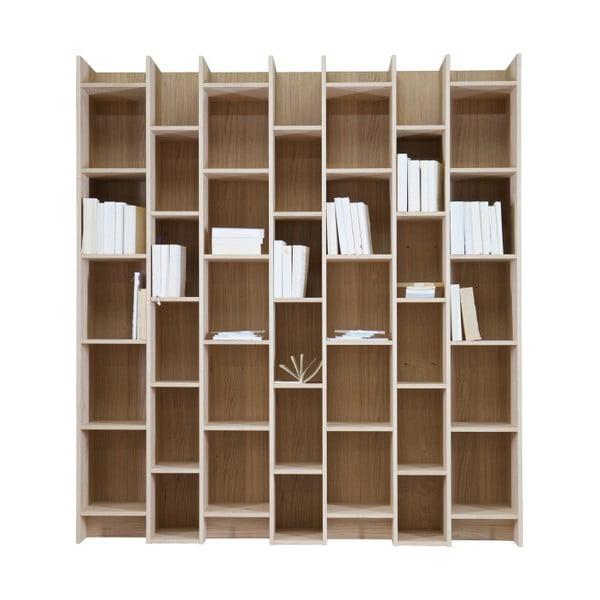 Přídavný modul ke knihovně WOOOD Expand