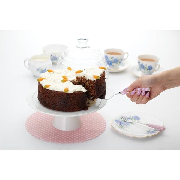 Kráječ a lžíce na dort v jednom Kitchen Craft Sweetly Does It