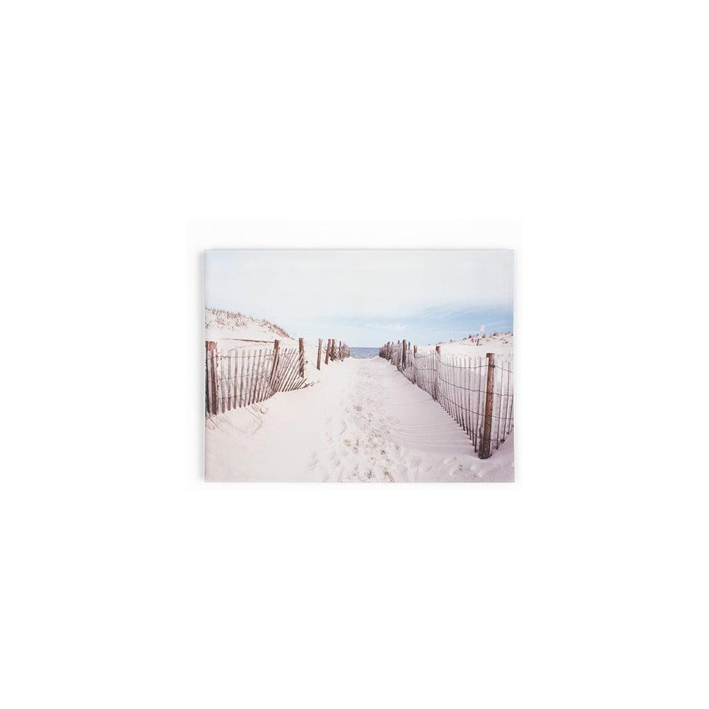 Obraz Graham & Brown Walk To Beach,80x60cm
