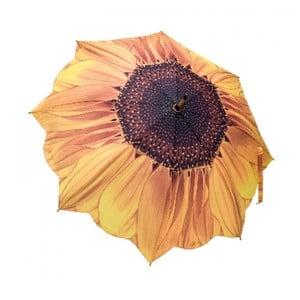 Deštník Flower Collection, sunflower