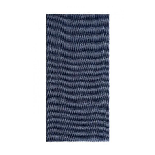 Vysoce odolný koberec Palas V3, 60x150 cm
