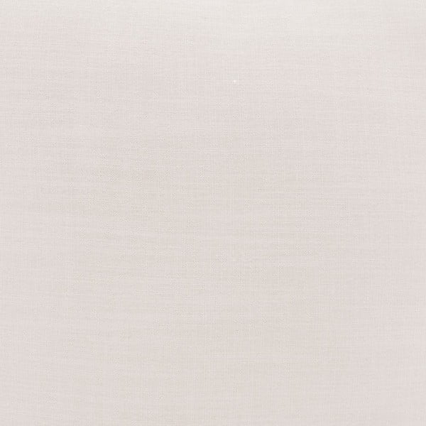 Krémová podnožka Vivonita Jane Cream