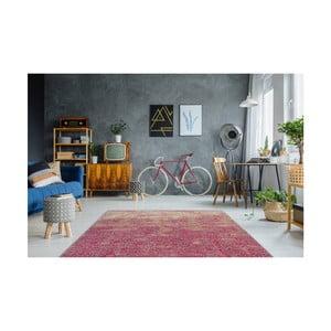 Covor Arte Espina Antigua 200, 80x150cm