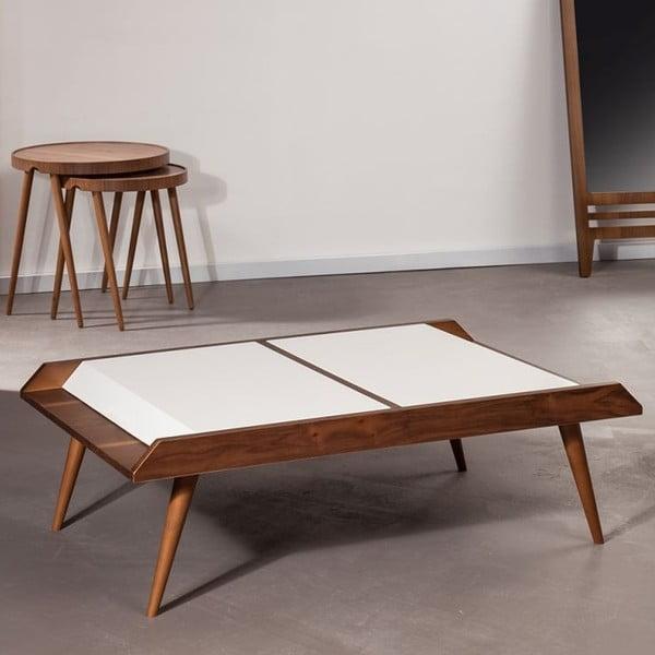 Konferenční stolek Nobala