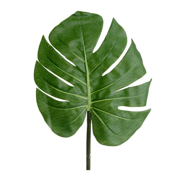 Dekorativní list InArt Boho Palm