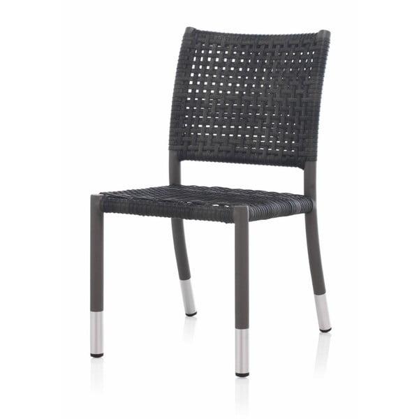 Zahradní židle Geese Rusell