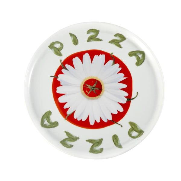 Talíř Pizza III