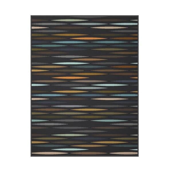 Deka Mystery, 150x200 cm