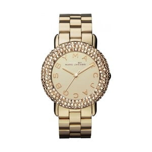 Dámské hodinky Marc Jacobs 03191