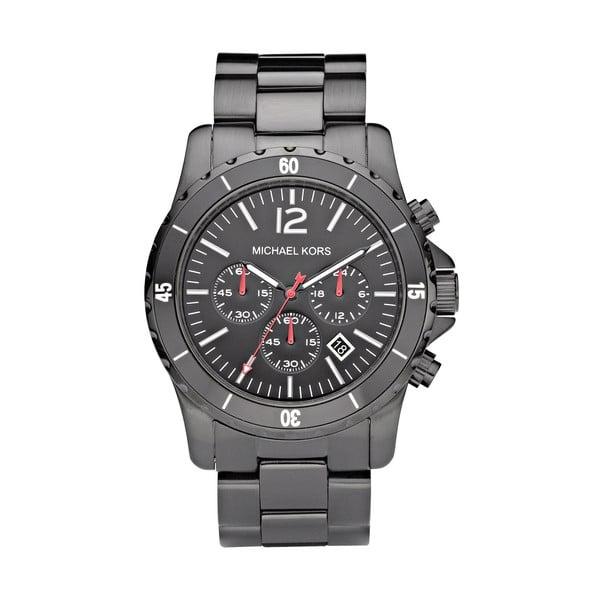 Pánské hodinky Michael Kors 08161