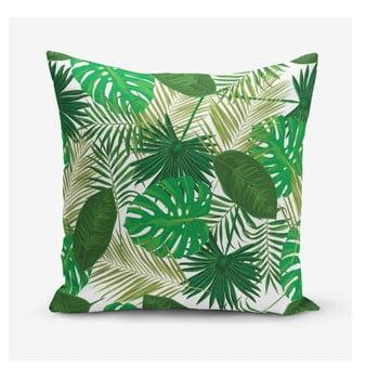 Față de pernă Minimalist Cushion Covers Liandse, 45 x 45 cm
