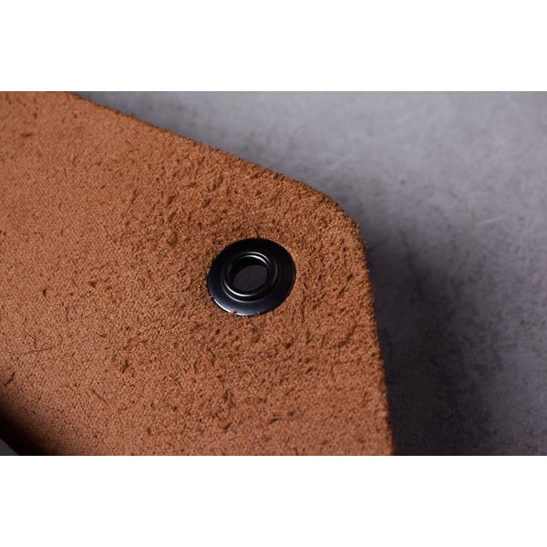 "Obal Mujjo na 13"" Macbook Air & Pro Retina Tan"