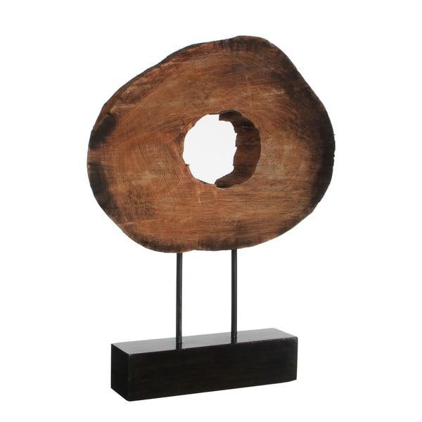Socha Mancha, 52 cm