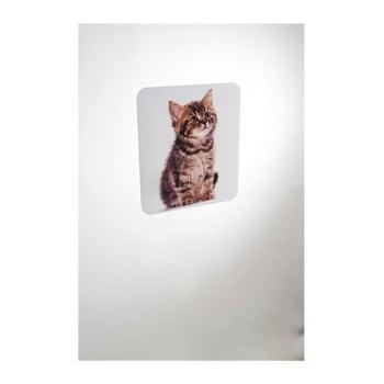 Cârlig de perete Compactor Magic Cat de la Compactor