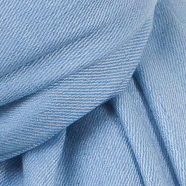 Šátek Nos Sky Blue