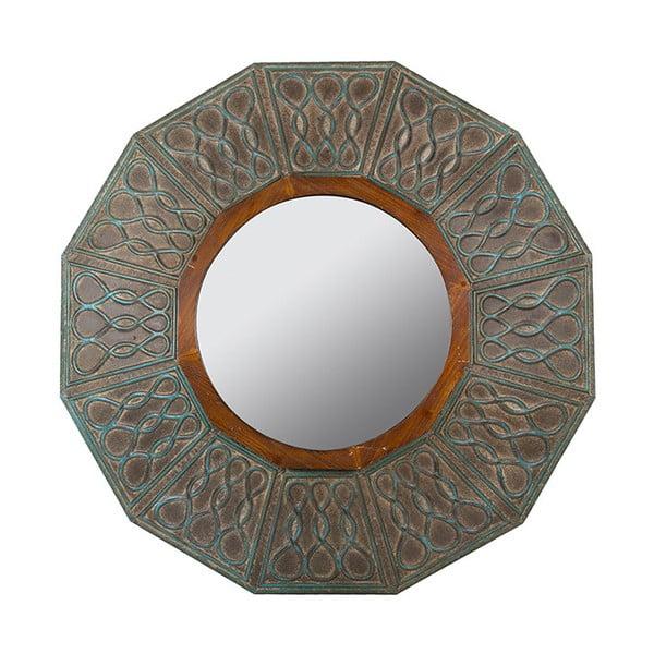 Oglindă perete Santiago Pons Bogo